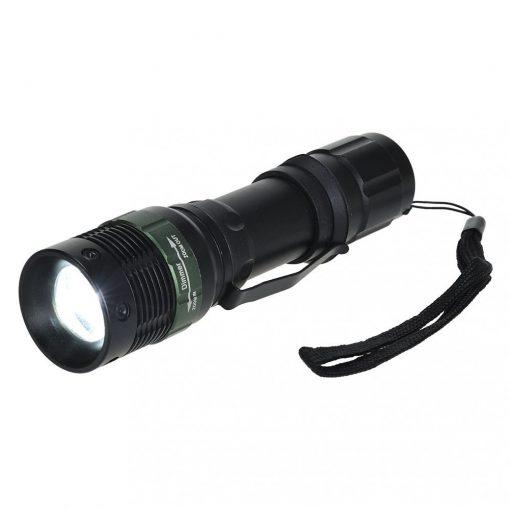 Portwest 3W CREE lámpa