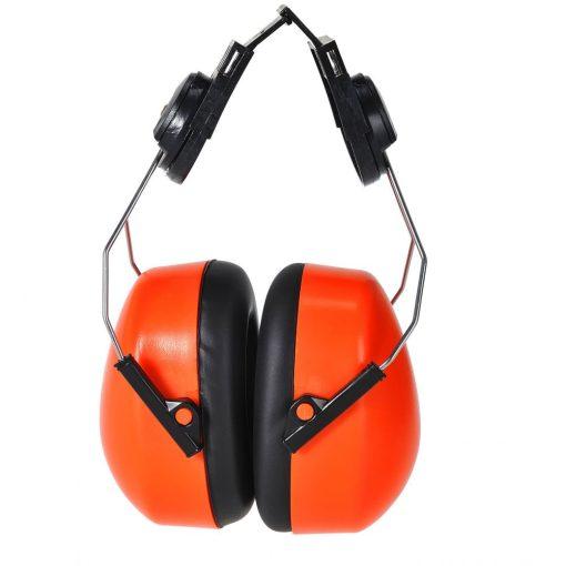 Portwest Endurance HV hallásvédő