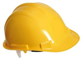 Portwest ABS Safety Helmet