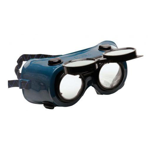 Portwest Hegesztőszemüveg