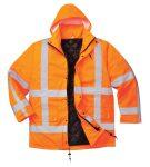 RWS kabát