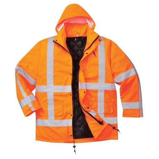 Portwest RWS kabát