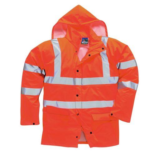 Portwest Sealtex béleletlen kabát