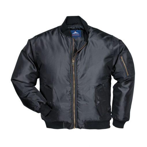 Portwest Pilóta kabát