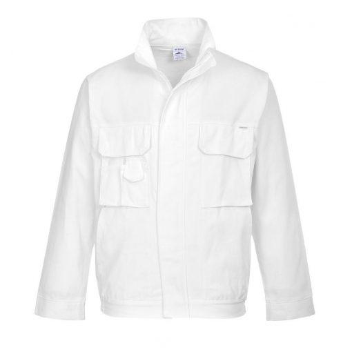 Portwest Festő kabát