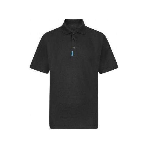 Portwest WX3 pólóing