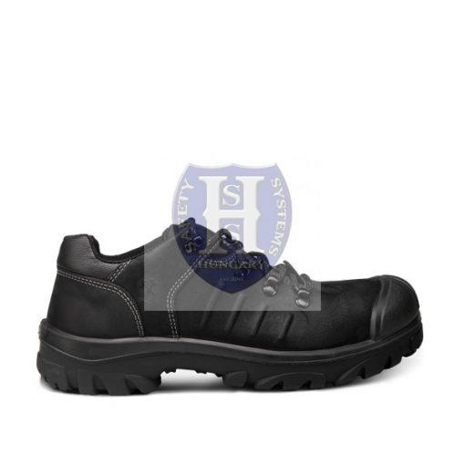 Toe Guard Trail védőcipő