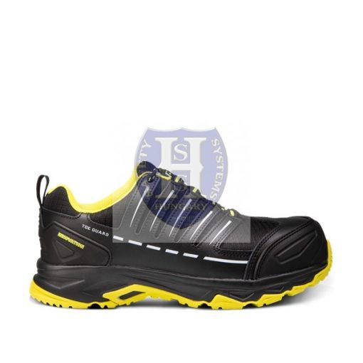 Toe Guard Sprinter védőcipő