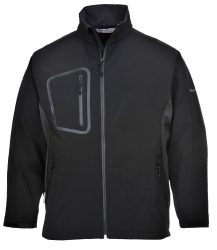 Portwest Duo Softshell dzseki