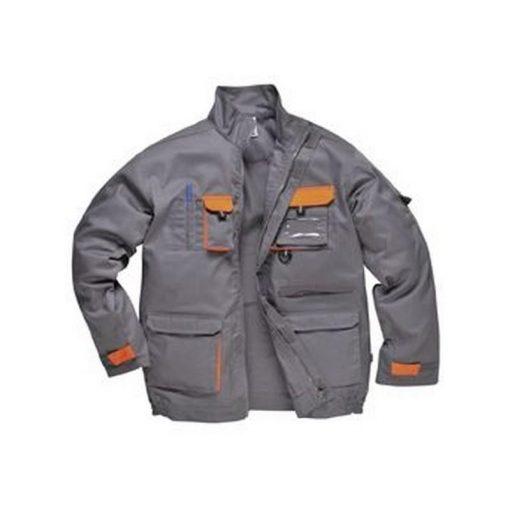 Portwest Texo kétszínű kabát