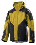 esővédő ruházat
